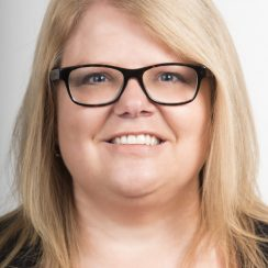 Buying Assistant nicola.lonsdale@supreme.co.uk 0161 786 8334
