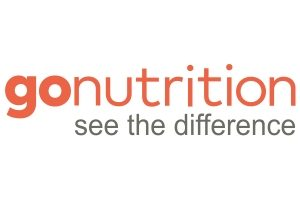 Go Nutrition - Sports Nutrition