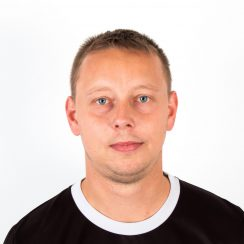 Warehouse Operative marcin.rechemtiuk@supreme.co.uk 0161 413 3565